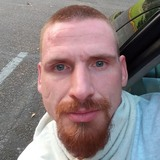 Dan20Myes from Grants Pass | Man | 32 years old | Capricorn