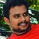 Satti from Gudivada | Man | 26 years old | Gemini