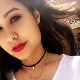 Chelly from Cerritos | Woman | 24 years old | Scorpio