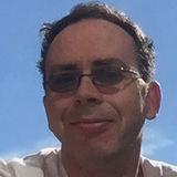 Pianopaul from Basildon | Man | 43 years old | Scorpio
