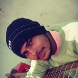 Sa10St from Mohali | Man | 25 years old | Taurus