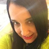 Lulu from Hollywood | Woman | 43 years old | Gemini