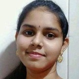 Akhil from Eluru | Woman | 25 years old | Pisces