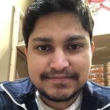 Indian Singles in Fremont, California #2