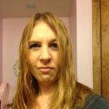 Local Single women in Iola, Wisconsin #6