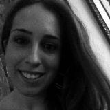 Laura from Zaragoza | Woman | 25 years old | Taurus