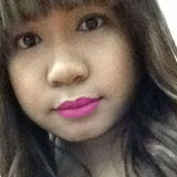 Bambam from Klang | Woman | 30 years old | Libra