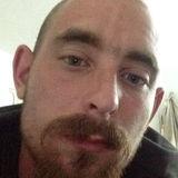Jr from Beecher Falls | Man | 27 years old | Aquarius