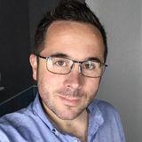 Jc from Wattrelos | Man | 40 years old | Libra