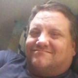 Xxxxxxxxxxxxxxxx from Peterborough | Man | 50 years old | Sagittarius