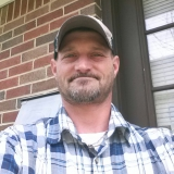 Bashfulblueeyes from East Brainerd   Man   48 years old   Pisces