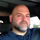 Dave from New Port Richey   Man   50 years old   Libra