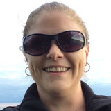 Nelsonkarl from Chatham-Kent | Woman | 39 years old | Cancer