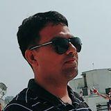 Vala from Ahmadnagar | Man | 40 years old | Leo