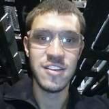 Davie from Saint Clair | Man | 29 years old | Scorpio