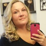 Loise from Fayetteville   Woman   37 years old   Gemini