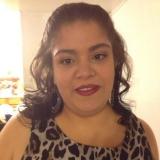 Tt from Hempstead | Woman | 39 years old | Gemini