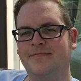 Kindlad from Swadlincote | Man | 37 years old | Cancer