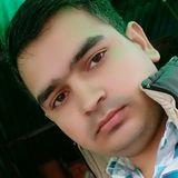 Deepak from Hasanpur | Man | 28 years old | Scorpio
