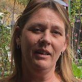 Kyles from Bridgetown | Woman | 47 years old | Libra