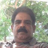 Ashraf from Tirur | Man | 60 years old | Taurus