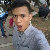 Hermin from Pekanbaru | Man | 29 years old | Gemini