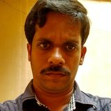 Krishnan from Dharmapuri | Man | 35 years old | Libra