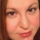 Jezzikadee from Sunnyside | Woman | 36 years old | Aquarius