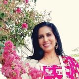 Beena from Jeddah | Woman | 39 years old | Virgo