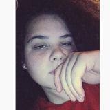 Makk from Evansville | Woman | 35 years old | Virgo