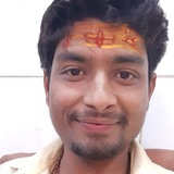 Shanky from Jhansi   Man   26 years old   Leo
