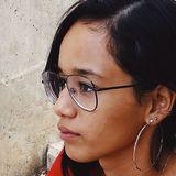Sheril from Girona | Woman | 21 years old | Gemini