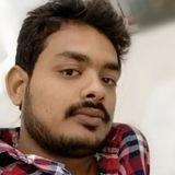 Alok from Bhadohi | Man | 24 years old | Taurus