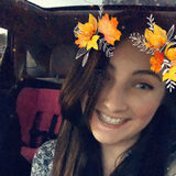 Sammi from Apopka | Woman | 22 years old | Pisces
