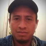Jack from West Covina | Man | 34 years old | Aquarius
