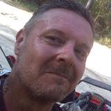 Stuwithau from Brisbane | Man | 50 years old | Cancer