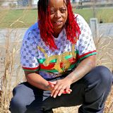Leelee from Columbus | Woman | 25 years old | Libra