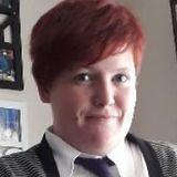 Tina from Lisburn | Woman | 29 years old | Scorpio