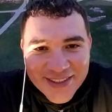Nestor from Sioux Falls   Man   31 years old   Sagittarius