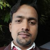 78Royic from Dehra Dun | Man | 28 years old | Aquarius