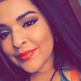 Angelina from Klamath Falls | Woman | 23 years old | Taurus