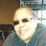 Linette from West Chester   Woman   55 years old   Pisces