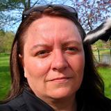 Jaxs from Sherbrooke   Woman   46 years old   Gemini