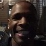 Tk from Tyler | Man | 37 years old | Gemini