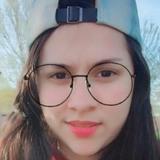 Judy from Illescas | Woman | 25 years old | Sagittarius
