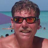 Tt from Harrington | Man | 52 years old | Aries