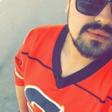Sanover from Surrey | Man | 25 years old | Taurus