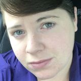 Shana from Massillon   Woman   26 years old   Cancer