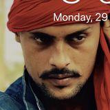Amit from Mughal Sarai | Man | 27 years old | Leo