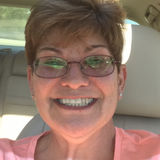 Tamtam from Toledo | Woman | 53 years old | Leo